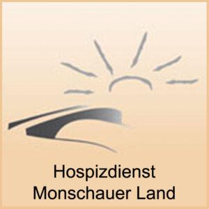 """Festgottesdienst """"25 Jahre Ambulanter Hospizdienst Monschauer Land"""" @ Evangelische Kirche Roetgen"""